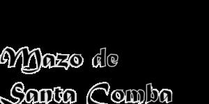 Mazo de Santa Comba Restaurante